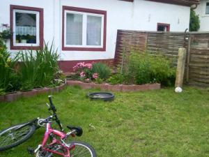 Garten nachher2